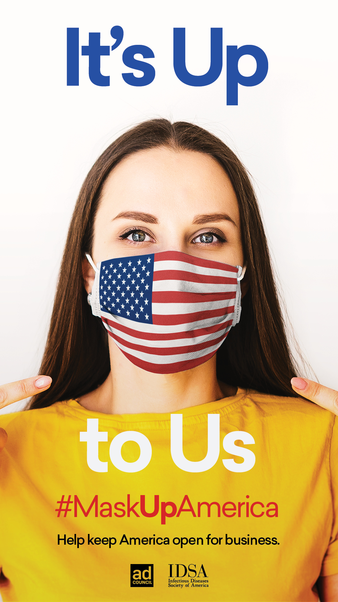 MUA_Up_to_Us_Woman_Yellow_Eng_1920x1080